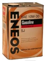 ENEOS Gasoline SAE 10W-30