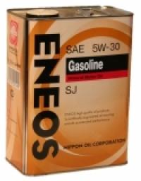 ENEOS Gasoline SAE 5W-30