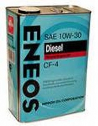 ENEOS Diesel SAE 10W-30