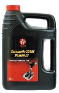 Texamatic 7045E