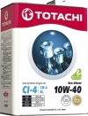 TOTACHI Eco Diesel 10W-40