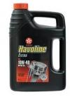 HAVOLINE Extra SAE 10W-40