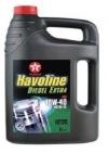 HAVOLINE Diesel Extra SAE 10W-40