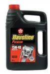 HAVOLINE Premium SAE 15W-40