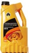 Роснефть Optimum Diesel SAE 15W-40