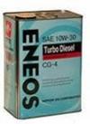 ENEOS Turbo Diesel SAE 10W-30